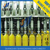 High Quality Fresh Fruit Juice Production Line, Processing Machinery for Sale