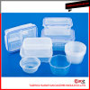 Plastic Thin Wall Food Container/Bowl Mould