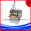 4 Columns Precision Oil Pressing Machine