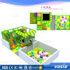 Naughty Castle Indoor Soft Playground for Children