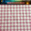 Polyester Fabric, 290t Taffeta, Taffeta Printing, Jacket Fabric