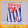 Design Focus Paper Gift Bags