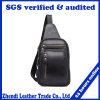 The New Wholesale Leather Leather Bag (8001)