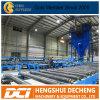 Building Industry Gypsum Plaster Board Equipment Price
