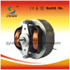 110V 220V Single Phase Asynchronous Small Electric Motor for Home Appliance