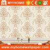 Wall Decoration Diamond Wall Paper Damask