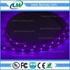 Color optional Purple light Flexible LED Strip Light
