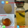 Effective 100mg/Ml Tren Ace Steroid Anabolic Powder Trenbolone Acetate