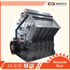 Hot Sale Crusher for Stone Processing Plant, PF1210 Impact Crusher