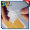 High Quality Pet/Foam Double Sided Tape