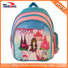 Custom Brand Cute Cartoon Children Book Backpack Back to School Bags for Teenager Girls