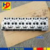 D6d Diesel Engine Parts Cylinder Head for Volvo Excavator Spare Parts