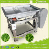 Dpl-300 Beans Sheller, Automatic Soy Beans Shelling Machine