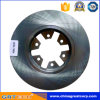 40206-1ha0a China Made Brake Disc Rotors