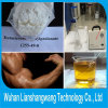 Bodybuiling Steroids Testosterone Phenylproprionate (CAS 1255-49-8) for Male Enhancement