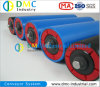 Belt Conveyor Guide Roller