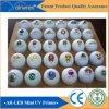 UV Cell Phone Case Printer Digital Golf Ball Printer Machine
