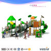 Plastic Products Hot Sale Business Game Center
