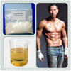 99.9% Purity Oral Turinabol 4-Chlorodehydromethyltestosterone Body Building Steroids