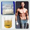 99.9% Purity Oral Turinabol 4-Chlorodehydromethyltestosterone Body Building Steroids