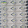 CE RoHS LED Lighting with Lens 0.72W LED Module