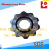 Agricultural Machinery Conveyor Sprocket Gear