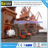 FIBC Weighing and Bagging Unit Port Bagging Machine Used on Port