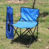 Outdoor Camp Sand Fishing Holiday Deluxe Foldable Beach Chair Used Folding Chair