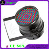 DMX Disco LED PAR 64 10mm Stage Light