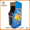 Video 19 Inch Classic 60 Games Pacman Arcade Machine