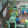 Slitting and Cutting Line for Stainless Steel