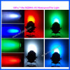 LED Stage Disco Lighting IP65 Outdoor PAR 18PCS*18W Light