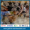 Custom Etching 0.7mm Thick 316L Stainless Steel Plate Manufacturers