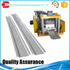 Aluminum Ceiling Machine Ceiling Panel Cold Roll Forming Machine