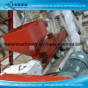 Automatic High Quality PE Film Blowing Machine Auto Loader