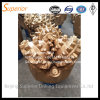 Supplying Milling Tooth (steel tooth) Bits Tricone Bit for Drilling Water Well