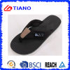 New EVA Casual Beach Slipper for Men (TNK35347)