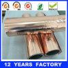 Micron Copper Foil/Copper Foil Tape
