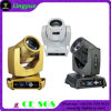 230W/7r 200W/5r Sharpy Beam DJ Moving Head Stage Light