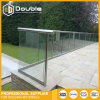 Frameless Glass Railing Pool Fence Outdoor Decorate
