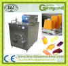 Small Capacity 50L Continous Freezer
