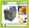 Small Capacity 50L Continous Freezer