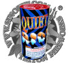 Quiet Riot Fountain Fireworks Factory Direct Price