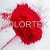 D&C Red 7 Calcium Lake Colors Pigment