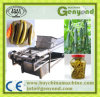 Pickled Vegetable Production Line/Making Machine