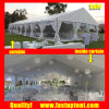 15mx40m PVC Wedding Tent 1000 People Wedding Tent for Sale