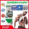 Lyophilized Bodybuilding Peptide Delta Sleep-Inducing Peptide Dsip