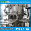 Hot Sale Fully Automatic 3 in 1 Pet Bottle Fresh Juice Bottling Machine