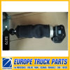 5010615879 Hydraulic Shock Absorber for Renault