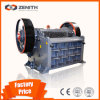 Zenith Stone Jaw Crusher Mining Equipment for Sale